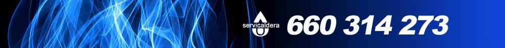 Instalador de gas autorizado en Sevilla la Nueva